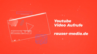 Youtube Aufrufe (Views)