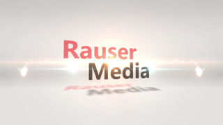 intro-video-kaufen_rauser-media