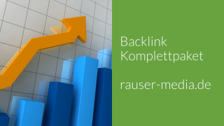 backlink-komplettpaket_rauser-media