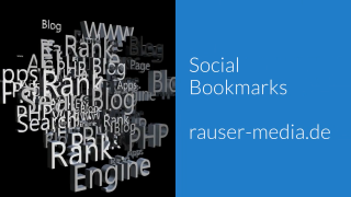 social-bookmarks-kaufen_rauser-media