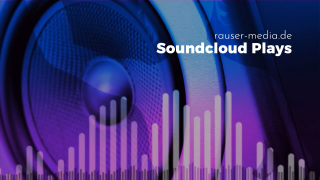 soundcloud-plays-kaufen_rauser-media