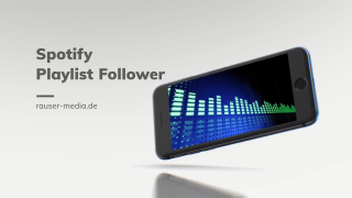 spotify-playlist-follower-kaufen_rauser-media