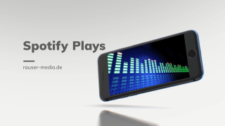 spotify-plays-kaufen_rauser-media
