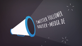 twitter-follower-kaufen_rauser-media
