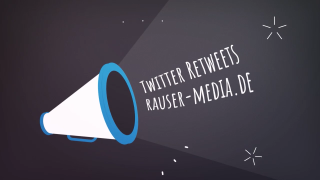 twitter-retweets-kaufen_rauser-media