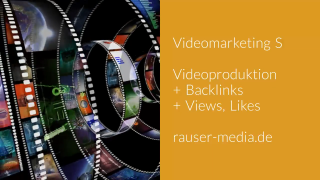 videomarketing-paket-s_rauser-media