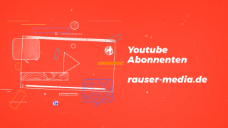 youtube-abonnenten