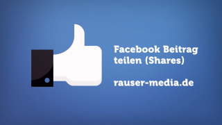 facebook-shares-kaufen_rauser-media