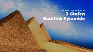 3-stufen-backlink-pyramide