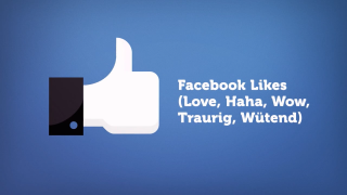 facebook-love-haha-wow-traurig-wuetend-likes_rauser-media-de